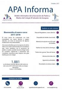 APA Informa oct17