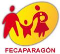 FECAPARAGÓN